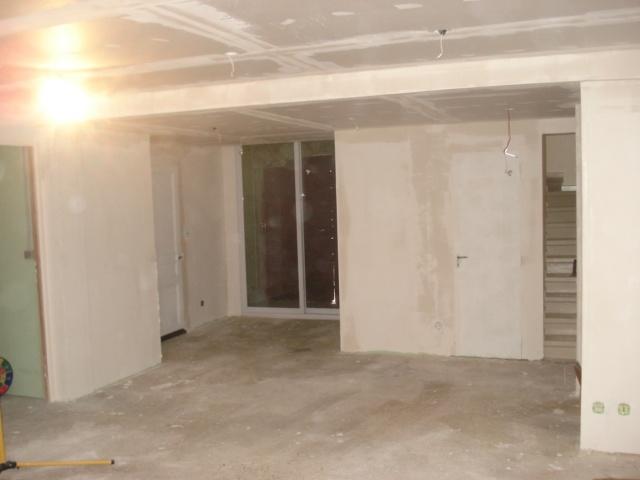 peinture arc en ciel peinture. Black Bedroom Furniture Sets. Home Design Ideas